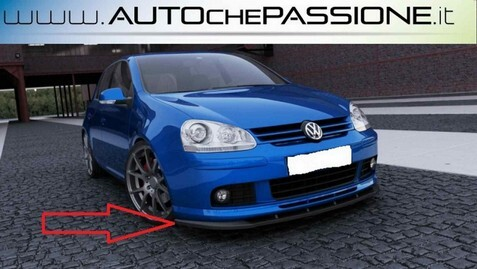 VW-GO-5-VOTEX-FD1